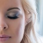 Sacramento Make-up artist, northern CA makeup artist, bridal makeup artist, professional makeup artist, hire a pro, Northern CA MUA, Faces Adorned MUA, CA mua, Sac mua, Roseville mua, Auburn mua, Grass Valley mua, Photography by Faces Adorned